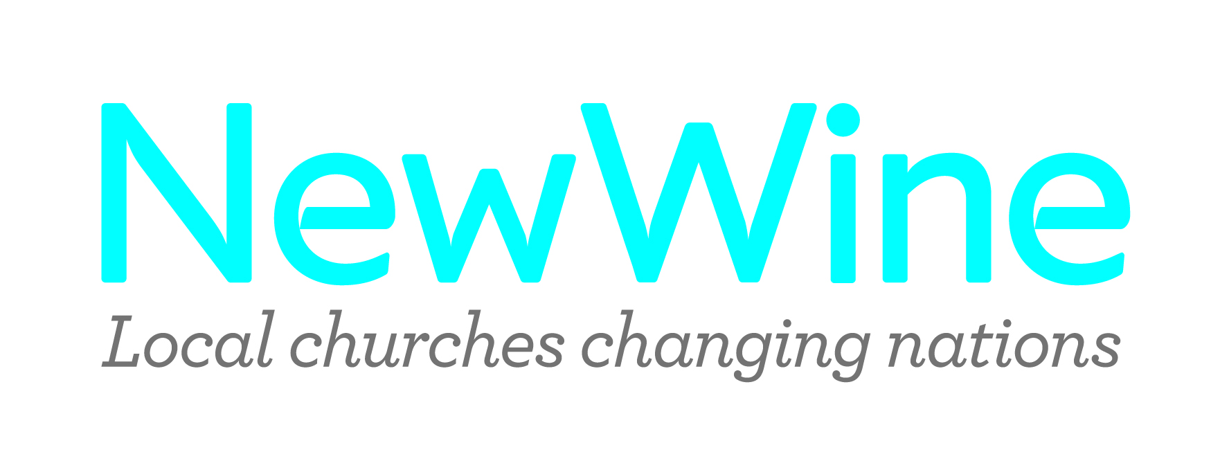 New Wine Leaders Networks