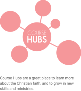 Course Hubs